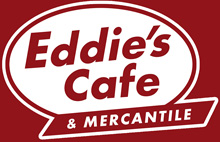 Eddie's Cafe & Mercantile